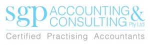 Sgp Accounting  Consulting Pty Ltd - Adelaide Accountant