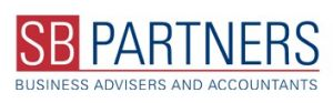 SB Partners Pty Ltd - Adelaide Accountant