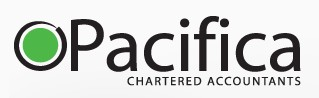 Pacifica Chartered Accountants - Adelaide Accountant