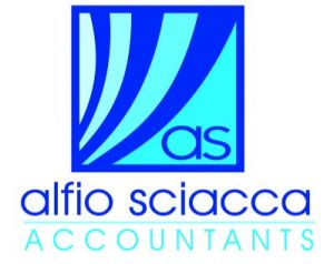 Alfio Sciacca Accountants - Adelaide Accountant