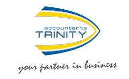 Trinity Accountants - Adelaide Accountant