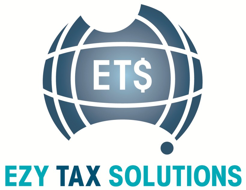 Ezy Tax Solutions - Adelaide Accountant