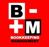 Bookkeeping Management - Adelaide Accountant