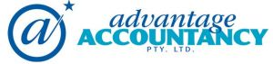 Advantage Accountancy - Adelaide Accountant