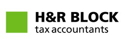 HR Block Cairns - Adelaide Accountant