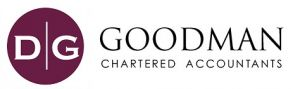Goodman Chartered Accountants - Adelaide Accountant