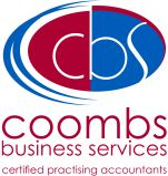 Coombs Business Services Pty Ltd - Adelaide Accountant