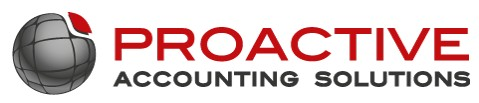 Proactive Accounting Solutions - Adelaide Accountant