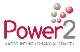 Power 2 - Adelaide Accountant