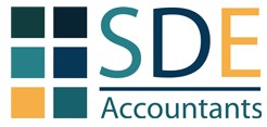 SDE Accountants - Adelaide Accountant