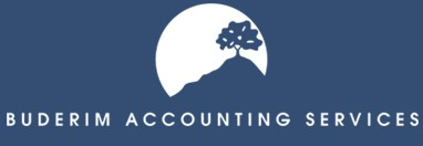 Buderim Accounting Services - Adelaide Accountant