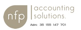 NFP Accounting Solutions Pty Ltd - Adelaide Accountant