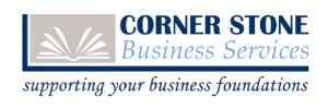 Corner Stone Business Services - Adelaide Accountant