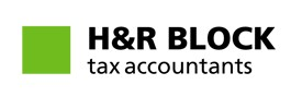 HR Block Kings Cross - Adelaide Accountant