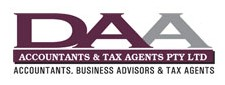 Key Accountants - Adelaide Accountant