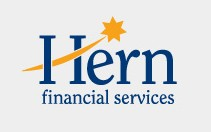 Hern Financial Services - Adelaide Accountant
