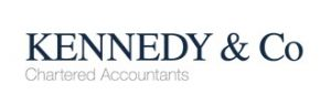 Robert M Kennedy  Co - Adelaide Accountant