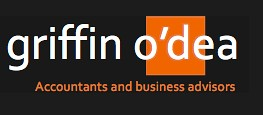 Griffin O'Dea Accountants  Business Advisors - Adelaide Accountant