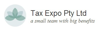 Tax Expo Pty Ltd - Adelaide Accountant