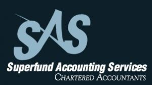 Superfund Accounting Services - Adelaide Accountant