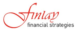 Finlay Financial Strategies - Adelaide Accountant