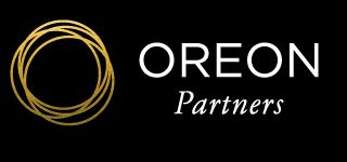 Oreon Partners - Adelaide Accountant