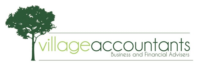 Village Accountants S.A. Pty Ltd - Adelaide Accountant