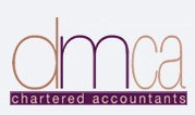 DMCA Pty Ltd - Adelaide Accountant