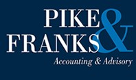 Pike  Franks - Adelaide Accountant