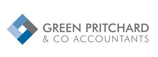 Green Pritchard  Co Accountants Brighton - Adelaide Accountant